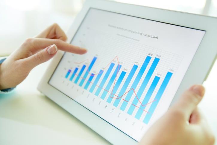 digital_accounting