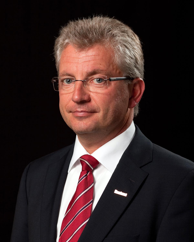 Max Ertl