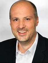 Alexander Scheubner