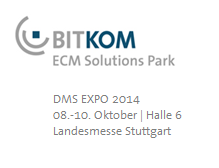 ecm-solutions-park_dms_2014