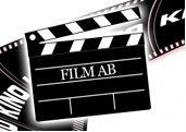 Film_ab