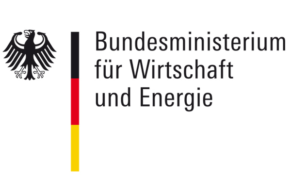 logo_bmwi_neu
