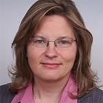 Katja Leonhardt