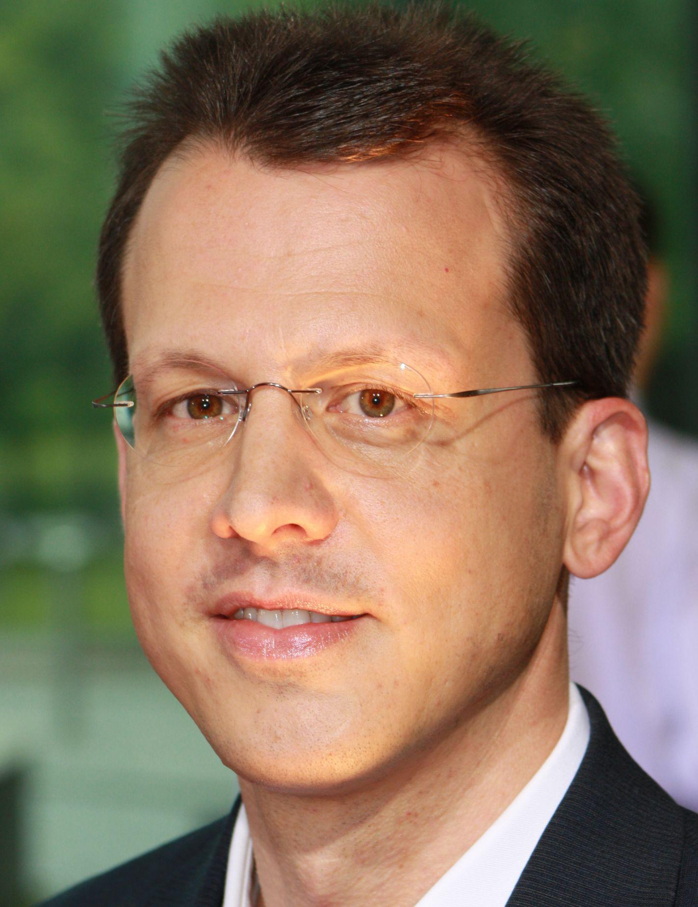 Andre Wiesmann