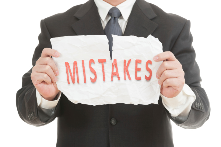 mistakes-to-avoid