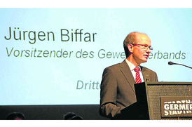 Juergen_Biffar