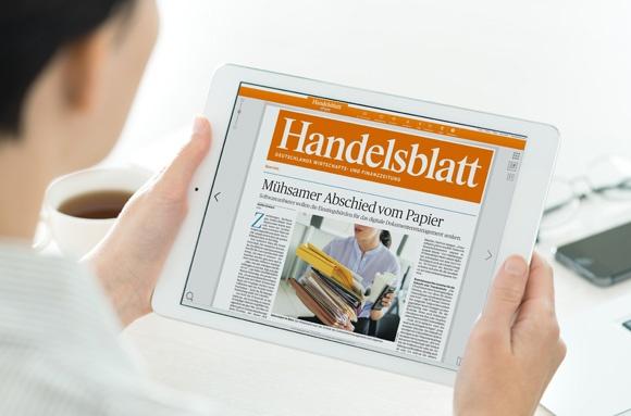Blog_Handelsblatt