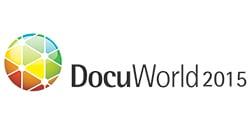 DocuWorld2015_250x150px_RGB