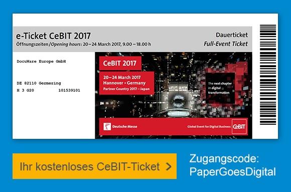 Blog_580x383_CeBIT_Ticket.jpg