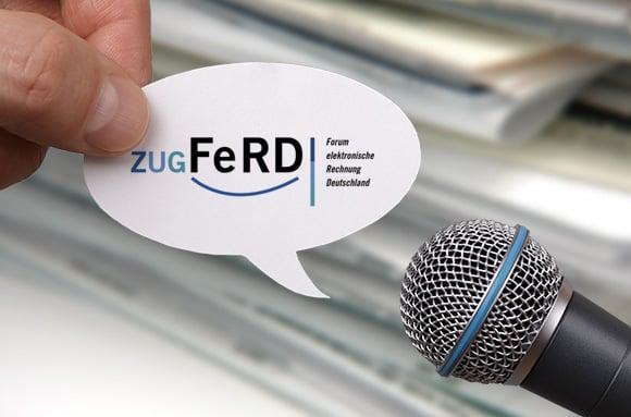 Blog_Interview-ZUGFeRD.jpg
