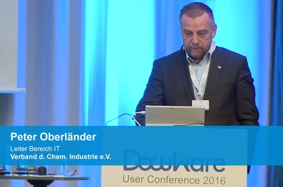 Blog_UC_Peter_Oberlaender.jpg