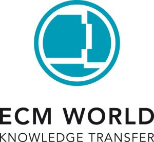 ECM_WORLD_Logo_Blog