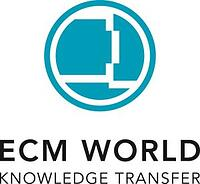 ECM_WORLD_Logo_Blog