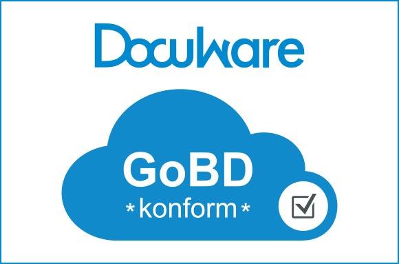 GoBD-Web.jpg