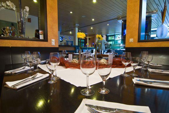 Hannover_Restaurant_Blog.jpg