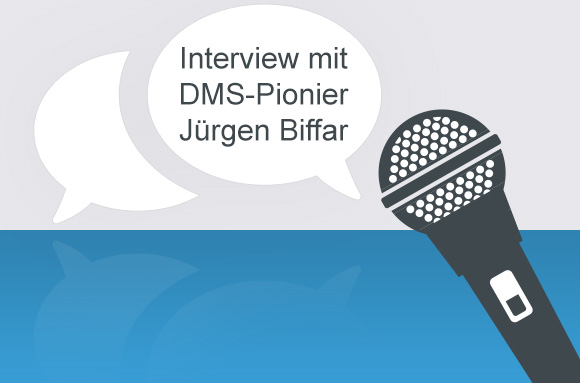 Interview_Juergen_Biffar.jpg