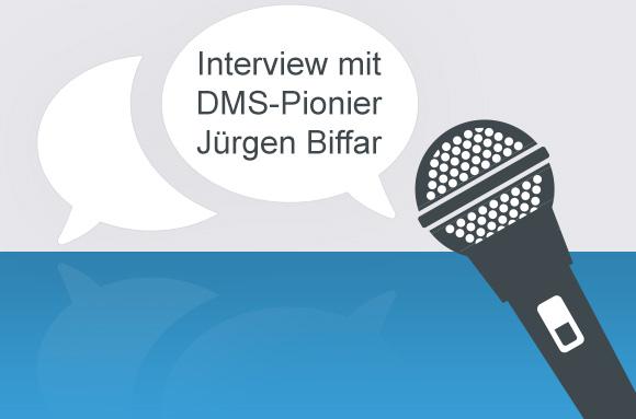Interview_Juergen_Biffar.jpg