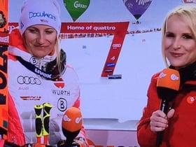 Lena_Dürr+Katja_Streso.jpg