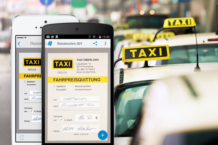 PaperScan_taxi_De_725x481
