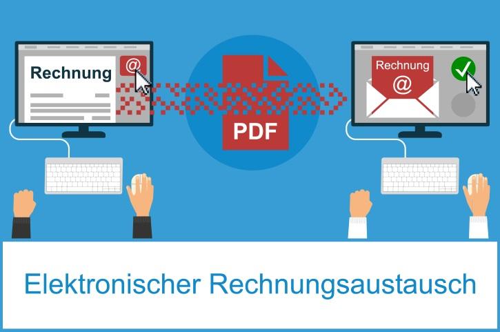 Rechnungsaustausch_725x481