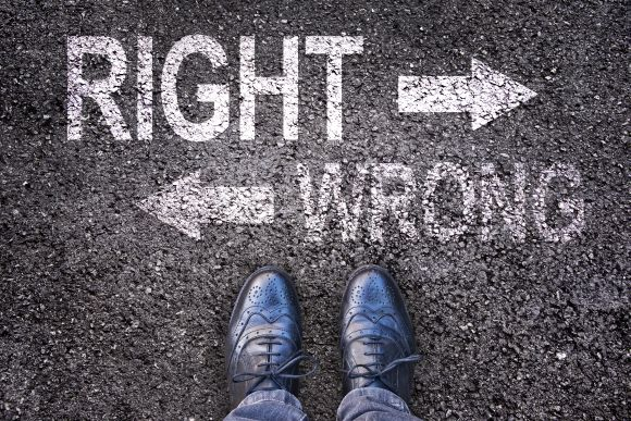 Right_Wrong_Blog.jpg