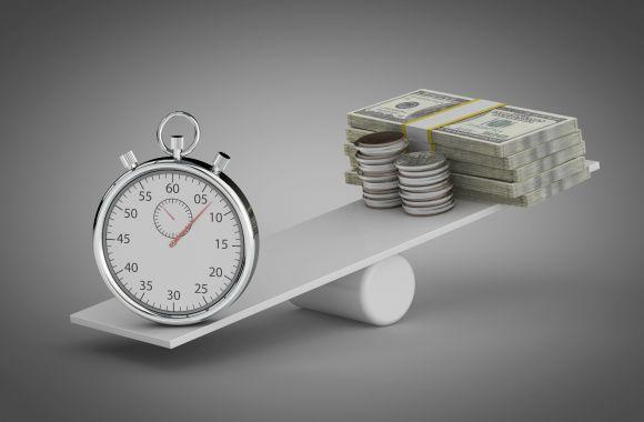 Time_is_Money.jpg