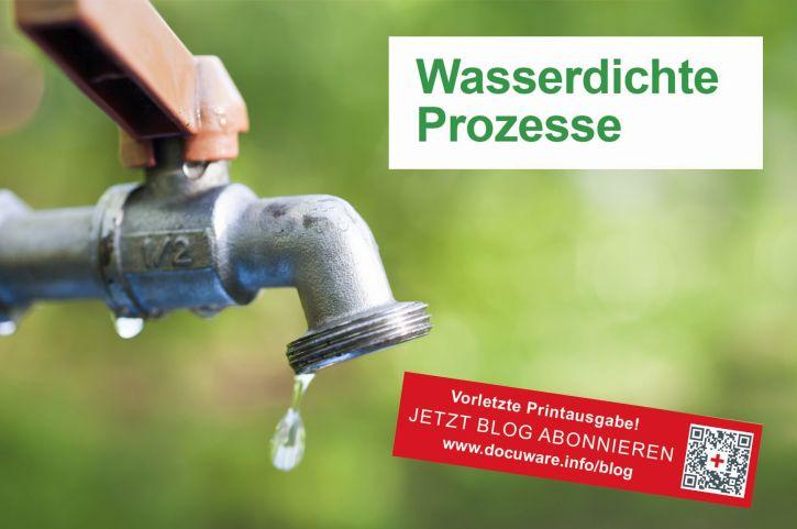 Wasserdichte_Prozesse_Blog
