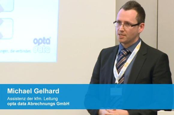 opta_data-Gelhard.jpg
