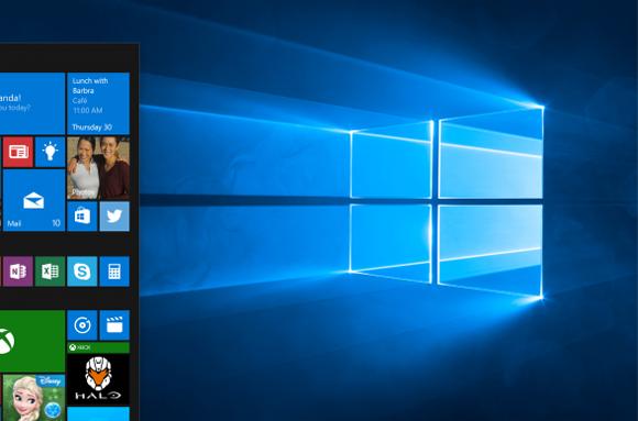 Windows_10_EN_DE.png