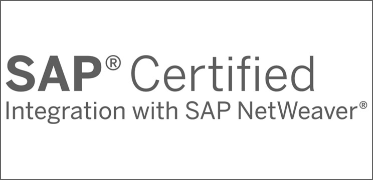 Connect to SAP