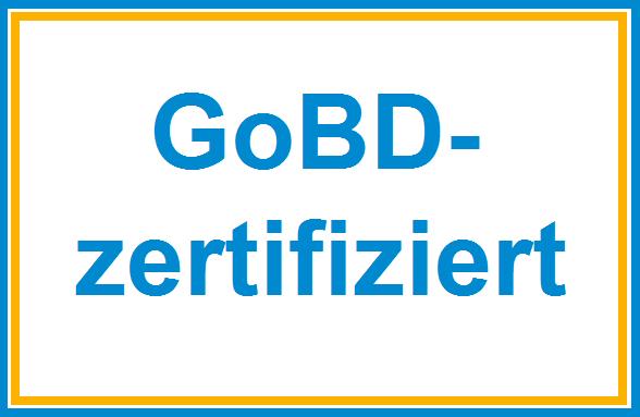 Abb_Zertifizierung.png