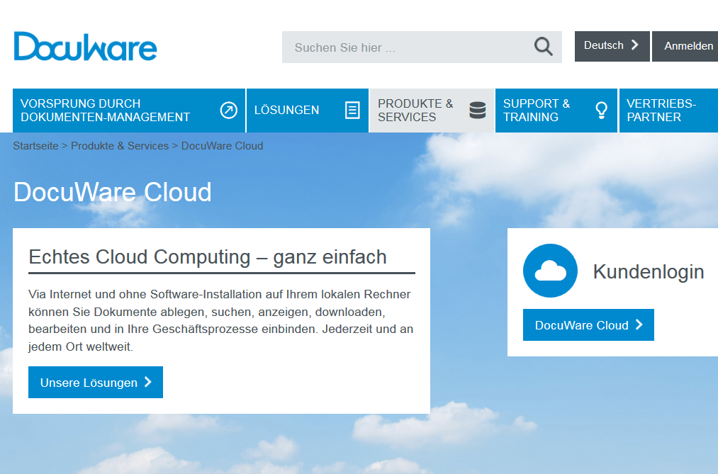 Cloud_1_DE