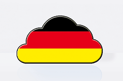 Brauchen wir eine Deutsche Cloud?