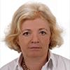 Birgit Schuckmann