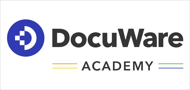 Academy Logo 756x360