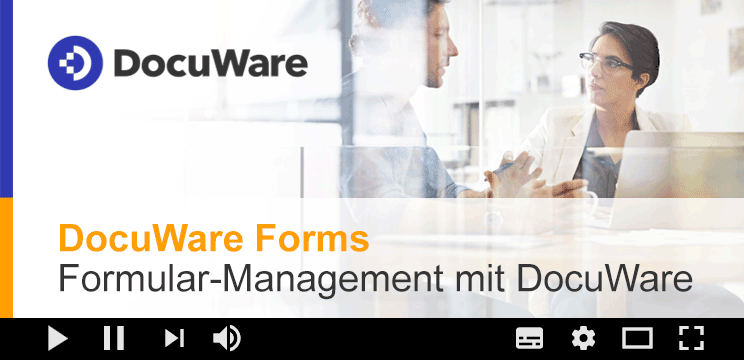 Blog_DocuWare-Forms_744x360p