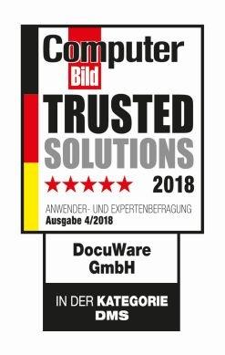 2018_CoBi_Trusted_Solutions_Siegel_DocuWare_100.jpg