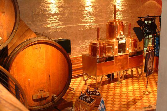 Biermanufaktur_Riegele.jpg
