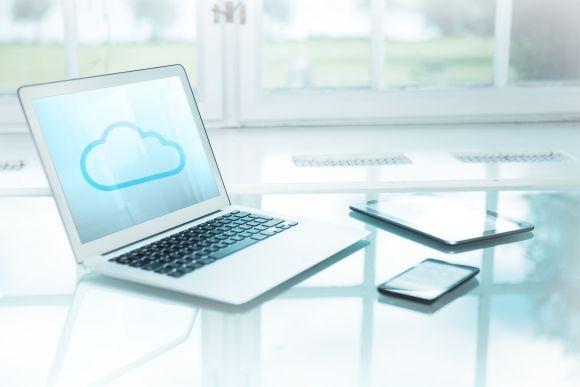 Cloud_Computing_Blog.jpg