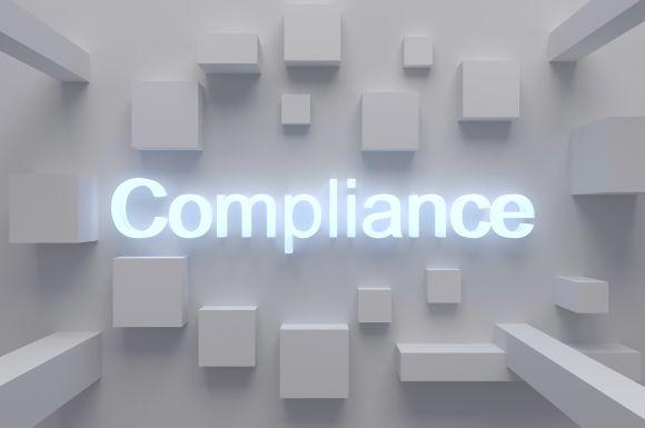 Compliance_Blog_01.jpg