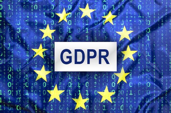 Neues E-Book zum EU-Datenschutz verfügbar