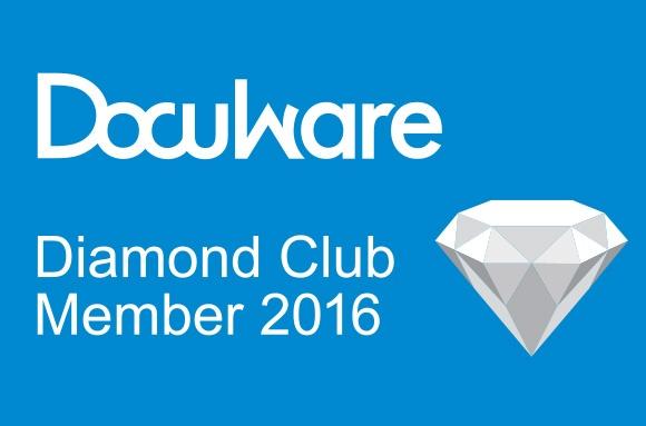 Die Top 12 des Diamond Club