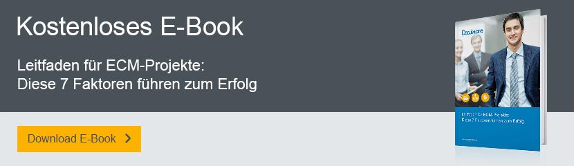 E-Book-1_7_Faktoren.png