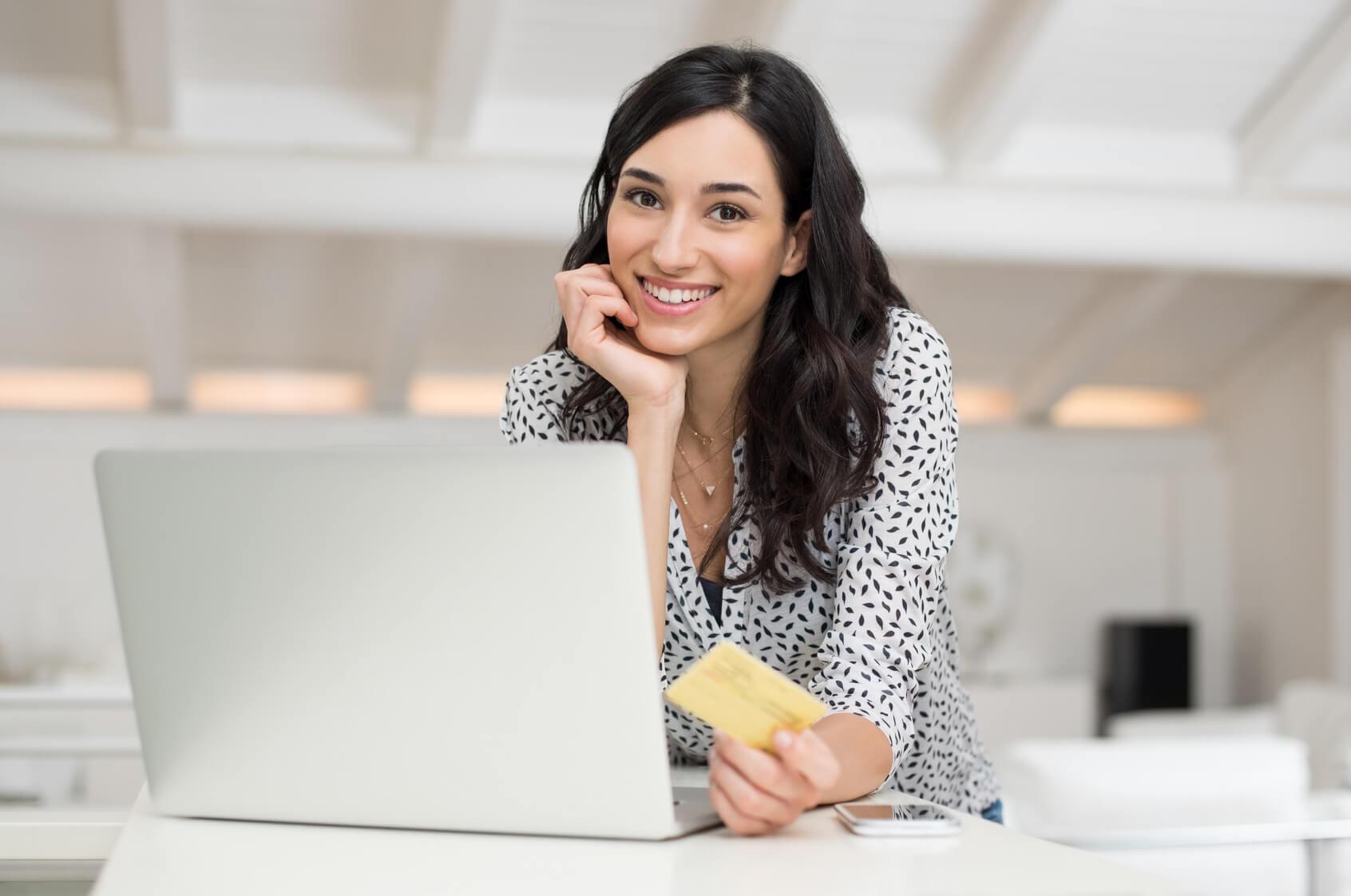 Wie der elektronische Rechnungsversand die Kundenzufriedenheit erhöht