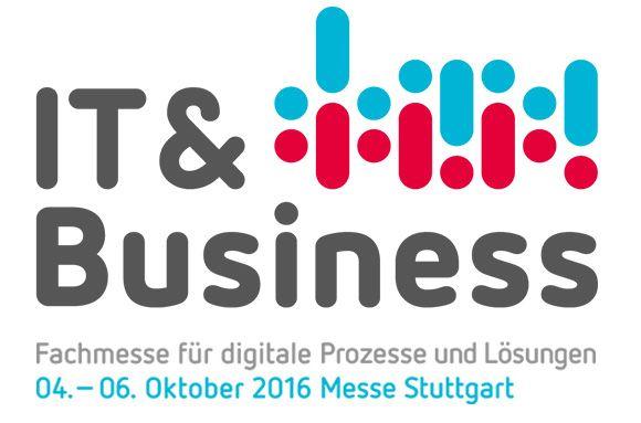 IT-Business_2016.jpg