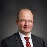 Juergen Biffar_200.jpg