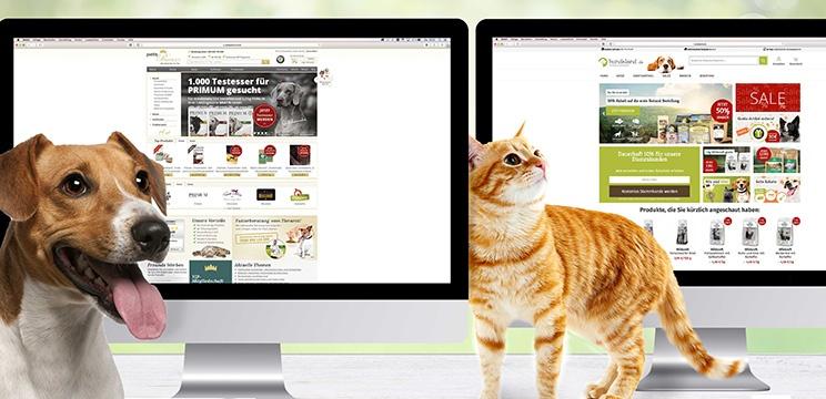 MockUp_Website_744x360.jpg
