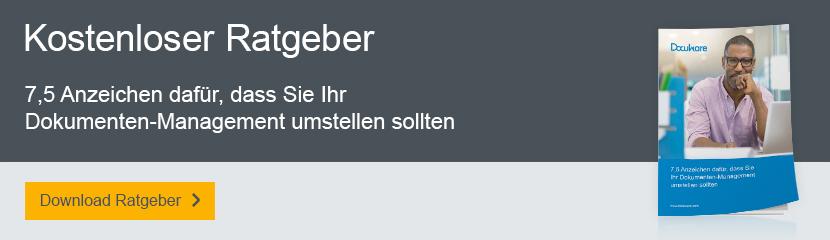 Ratgeber_75_Anzeichen.png
