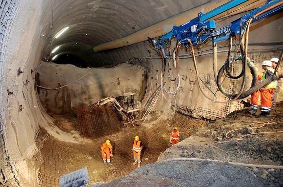 Rosensteintunnel_Blog.jpg