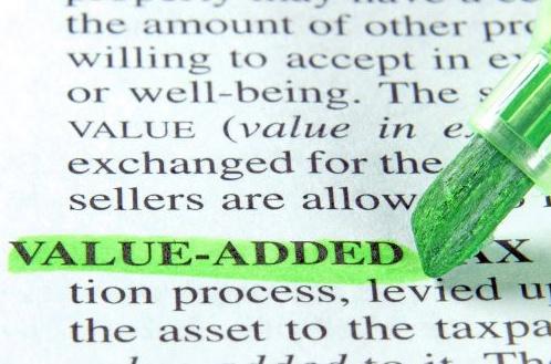 Value_Added_.jpg